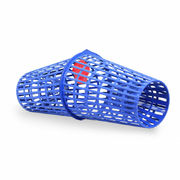 Plastic Cray Fish Trap