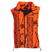 Bear Claw Hunting Vest
