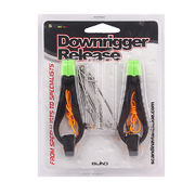 BLIND Downrigger Release L 2pcs Set