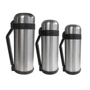 OZOOM Handle Thermos