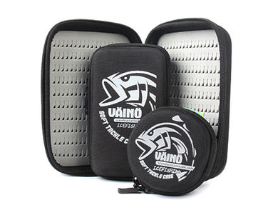 Väinö Tackle Case