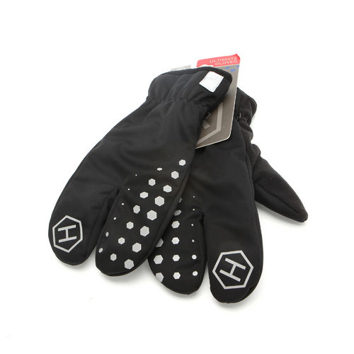 Haghus Lobster Gloves