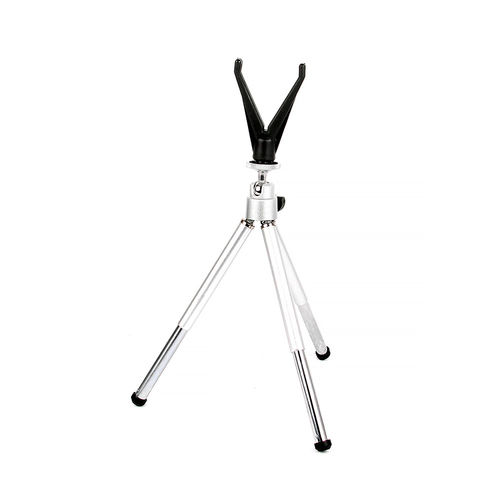 Rod Pod Ice Rod Holder