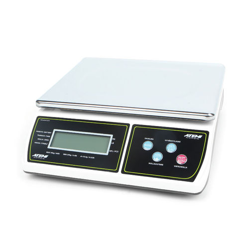 Universal Scale 30kg