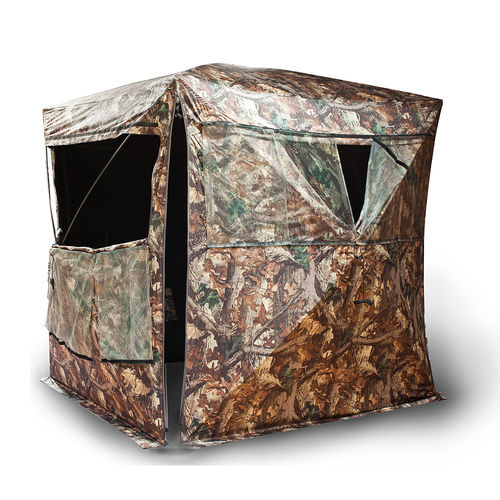 H&A Hunting Tent