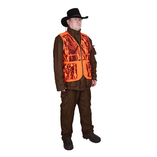 OZOOM Hunting Vest