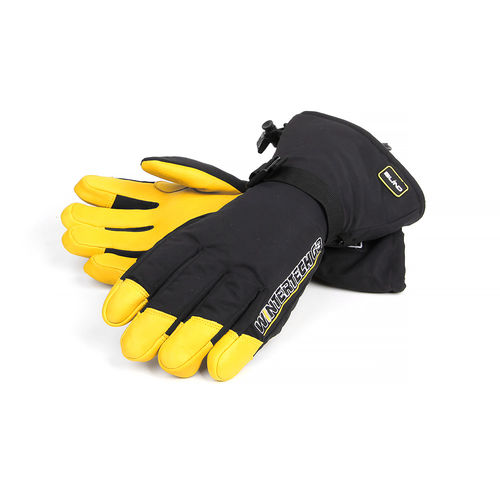 BLIND Wintertech G3 Gloves