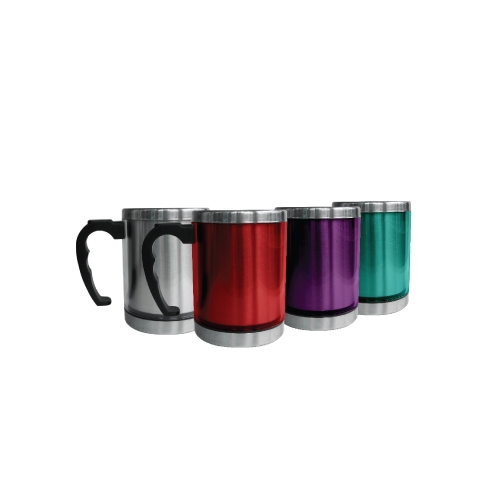 OZOOM Color Mug
