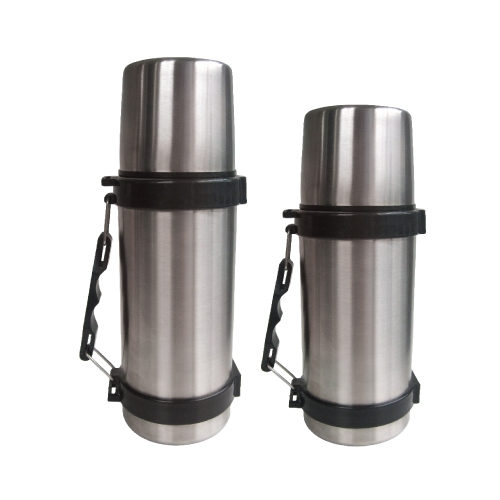 OZOOM Handle Thermos S