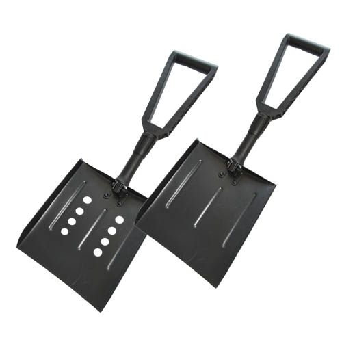 Väinö Folding Shovel