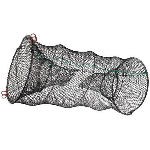 верша рыболовная купить минск
