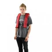 Inflatable Lifejacket N150 CE