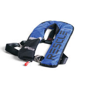Rescue 150N Inflatable Lifejacket